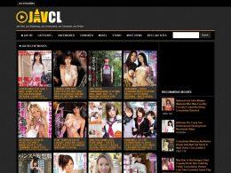 Javcl